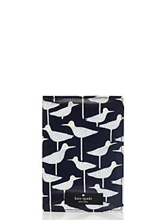 daycation passport holder by kate spade new york