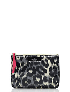 daycation mini pouch by kate spade new york