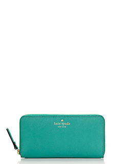 mikas pond lacey by kate spade new york