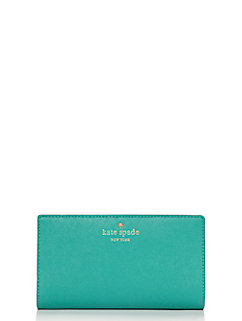 mikas pond stacy by kate spade new york