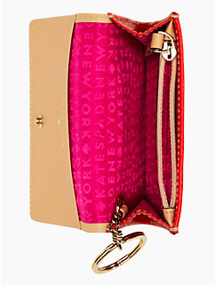 wellesley darla by kate spade new york