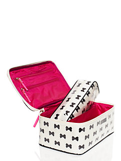 TUXEDO COURT LARGE COLIN by kate spade new york