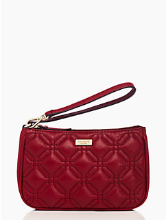 astor court linet by kate spade new york