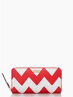 south of the border neda by kate spade new york