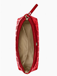 camellia street little shiloh by kate spade new york