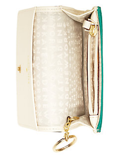 mikas pond darla by kate spade new york