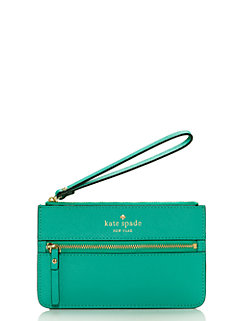 mikas pond bee by kate spade new york