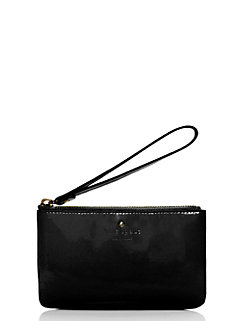harrison street bee by kate spade new york