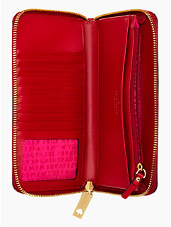 regatta court megan by kate spade new york