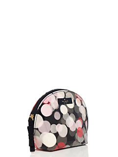 cherry terrace keri by kate spade new york