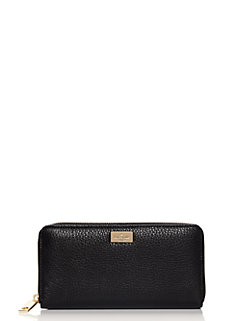 highland place neda by kate spade new york