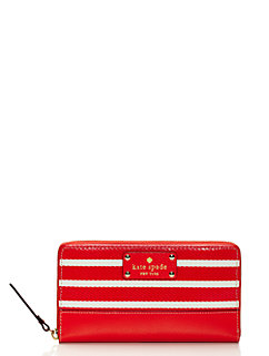 wellesley fabric neda by kate spade new york