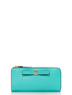 montford park smooth nisha by kate spade new york