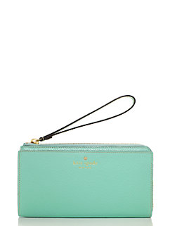 grand street layton by kate spade new york