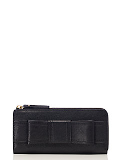 alice court nisha by kate spade new york