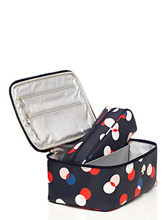 cobblestone park large colin by kate spade new york