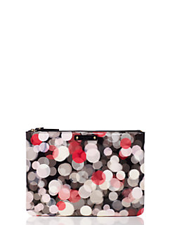 cherry terrace gia by kate spade new york