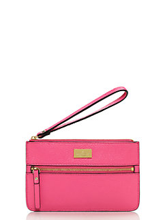 highland place bee by kate spade new york