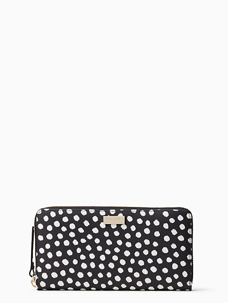Kate Spade Shore Street Lacey, Musical Dots