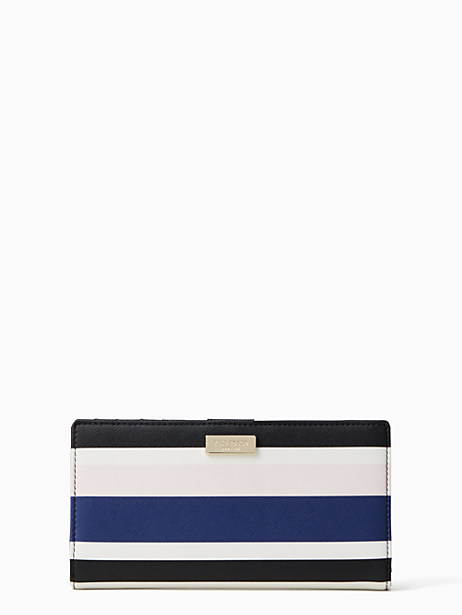 Kate Spade Shore Street Stacy, Cruise Stripe