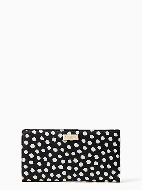 Kate Spade Shore Street Stacy, Musical Dots