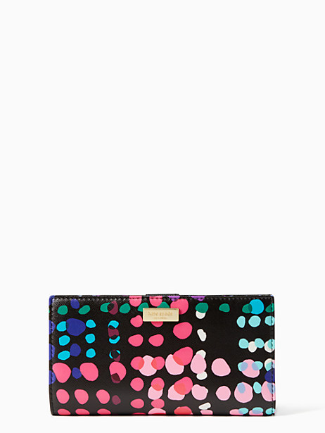 Kate Spade Shore Street Stacy, Dotty Plaid