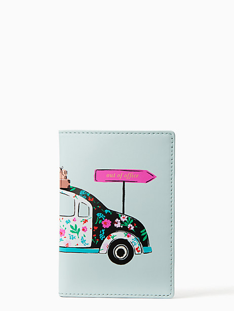 Kate Spade New Horizons Out Of Office Imogene