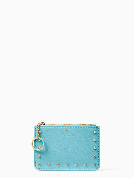 Kate Spade Sanders Place Bitsy, Atoll Blue