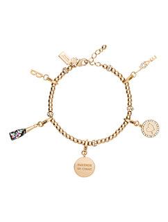 bridal charm bracelet, , s7productgrid