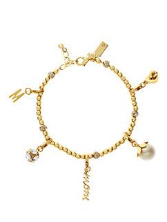 mom charm bracelet, , s7productgrid