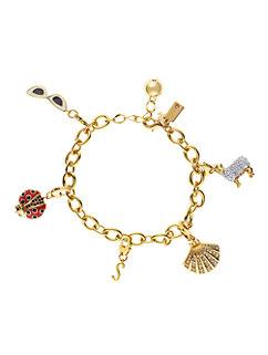 spring charm bracelet, , s7productgrid