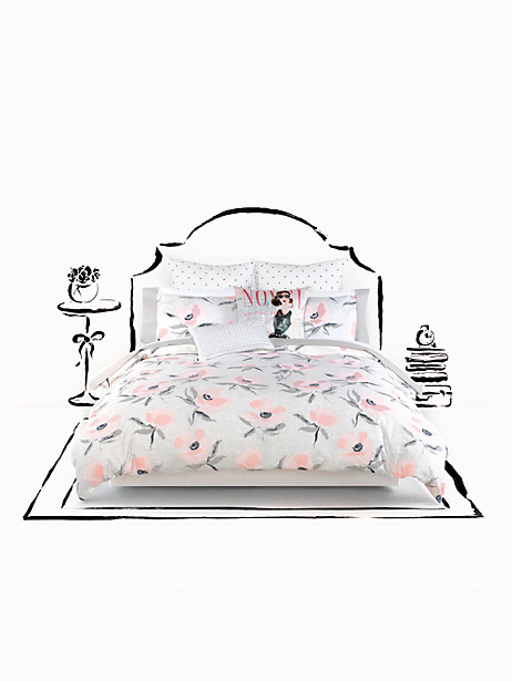 poppies by kate spade new york