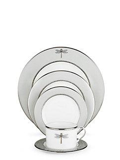 june lane platinum collection, , s7productgrid