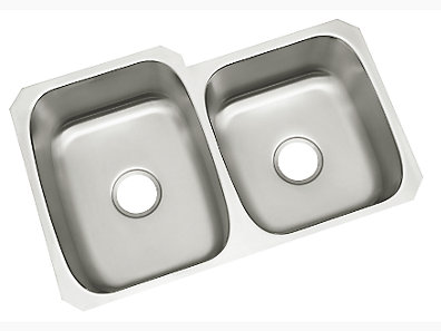 Kitchen Sinks | Sterling Plumbing