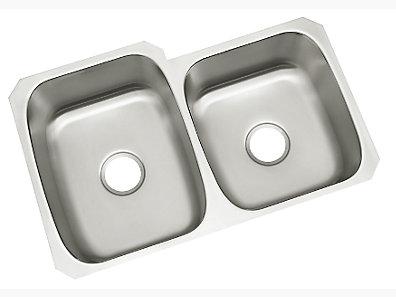 Kitchen Sinks | Sterling Plumbing