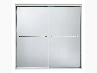 Product Type : Bath Door | Shower Doors | Sterling Plumbing