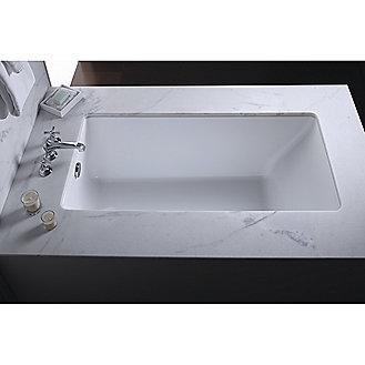 Stunning Kallista Tub Photos - The Best Bathroom Ideas - lapoup.com