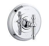 Inigo(R) by Michael S Smith Thermostatic Valve Trim, Lever Handle
