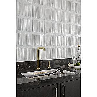 Kallista: One(TM) Kitchen Faucet: P25201-00