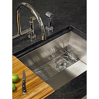 Nice Kallista Sink Gallery - The Best Bathroom Ideas - lapoup.com
