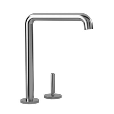 kallista one kitchen faucet p25201 00