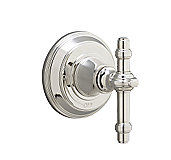 Inigo by Michael S Smith Volume Control Valve Trim, Lever Handle