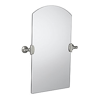 Kallista janeway mirror p74305 00 for Mirror janeway