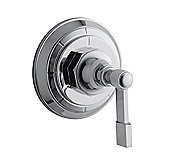 For Loft by Michael S Smith 3-way Transfer Valve Trim, Lever Handle