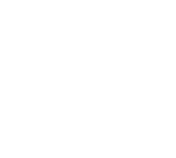 Danner Recrafting
