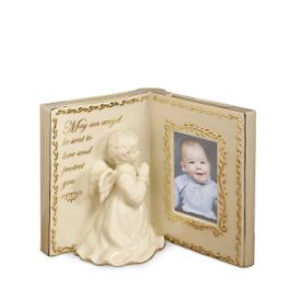 China Treasures Prayer Book Frame