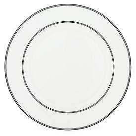 kate spade St. Kitts Nag's Head Dinner Plate