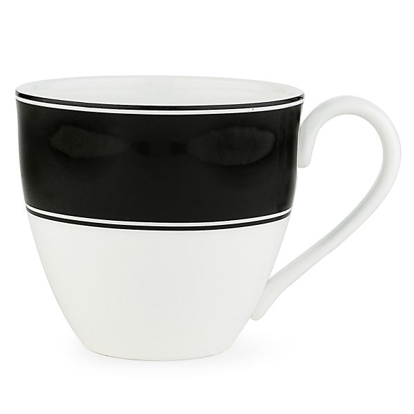 kate spade new york St. Kitts Nag's Head Cup by Lenox