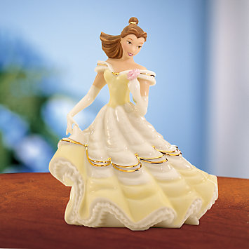 Dream of Love Figurine by Lenox