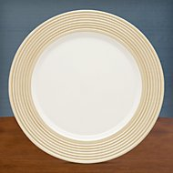 Tin Can Alley® Seven° Dinner Plate by Lenox